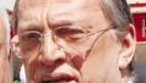 Aktif siyaset ısrarı Ecevit'i yıprattı
