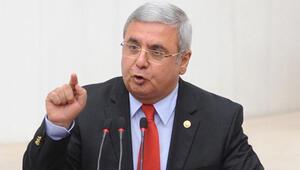 AK Partili Mehmet Metiner: Ben Selahattin Demirtaşın kimin Kürt'ü olduğunu biliyorum