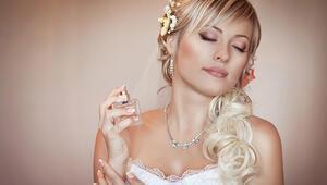 Kadınlar için en iyi 10 parfüm