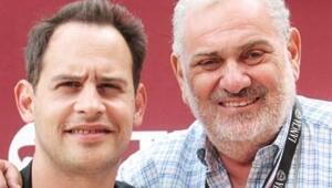 Fatih'le ikimizi serserilikten kurtaran sinema oldu
