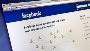 Facebookta bu tuzaklara sakın düşmeyin