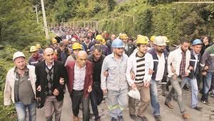 Torba kanun Zonguldak'ta büyük hayal kırıklığı yarattı