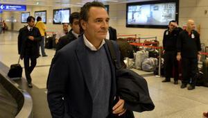 Galatasaray Prandelli konusunda ağır tazminata doğru gidiyor
