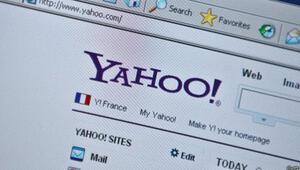 Yahoo dizi sektörüne giriyor
