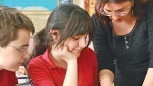 Başkentte özel okullar zam yaptı