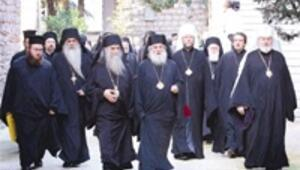 Pan Ortodoks anlaşma