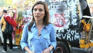 Guardian: Giritin yaşadıkları gazetecileri korkuttu