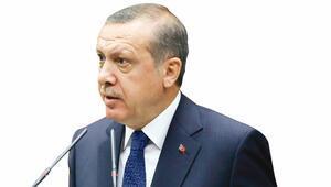 Erdoğan ikna olmadı