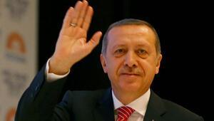 YSK: Başbakanlık görevinden istifa etmesine gerek yok
