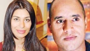 Saif Kaddafi yaşıyor