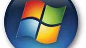 Microsoftun Chrome yorumu