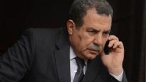 İçişleri Bakanı Mumammer Gülerden Gezi Parkı hakkında ilk açıklama