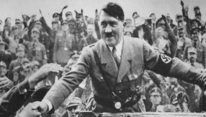 Hitlerin gizli serveti ortaya çıktı