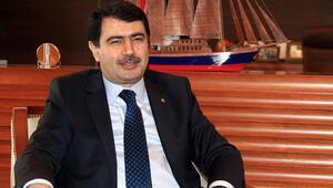İstanbul'da okullar tatil edilecek mi