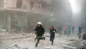 Halep'i dondurma formülü