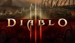 Diablo IIIün devamı geliyor