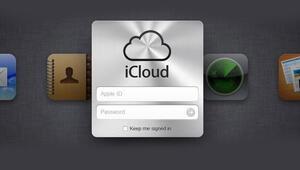 Apple'dan şifre uyarısı