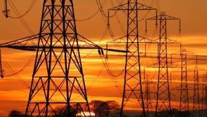 İstanbulda bu ilçelerde elektrik kesilecek