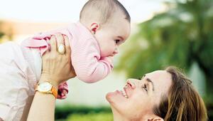 Annelere kolay emeklilik şansı