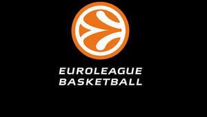 Euroleaguede torbalar belli oldu