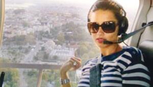 Adriana İstanbulda