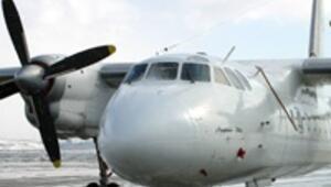Düşen Afgan uçağında Türk yolcular da var