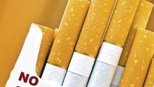 Avustralya, markayı yansıtmayan tek tip sigara paketine geçiyor