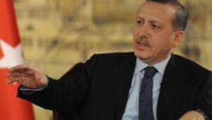 Erdoğandan Tekel işçileriyle ilgili müthiş öneri