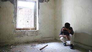 Uyuşturucu raporunda Ankara 4. sırada