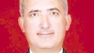 Prof. Dr. Yetişer'e Politzer ödülü