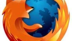 Firefox 3.1in çıkış tarihi
