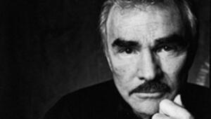 Burt Reynolds yoğun bakımda