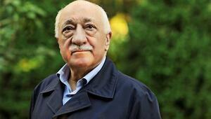 Fethullah Gülenden operasyon açıklaması