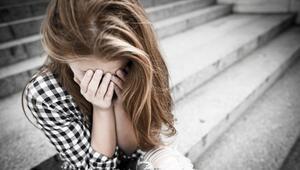 Sizce depresyonda mısınız Test edin