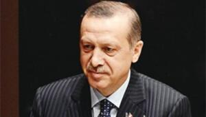 Erdoğan: Dört dörtlük Aleviyim