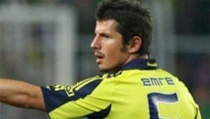 19 Milyon Euroya hayır dedi, Atleticoyu seçti