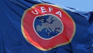 UEFAya hangi takımlar gidecek
