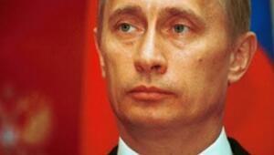 Gazprom vanayı açma talimatını geri çevirdi