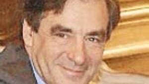 Ermeni iddialarına tarihçiler karar vermeli