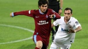 Trabzonspor 4-3 İstanbul BB.