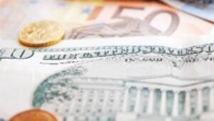 Euro 1.42'yi geçti, dolar bizde 1.20 YTL'ye indi