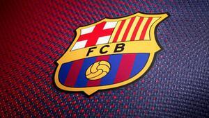 Barçanın 80 kişilik listesi