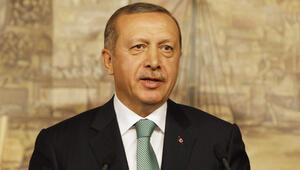 İzmir adayını yarın açıklıyor