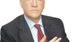 İkinci Ergenekon davası pazartesi başlıyor