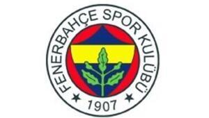 Fenerbahçe az ve öz transfer yapacak