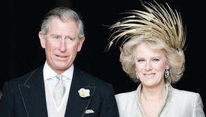 'Sen bittin Camilla'