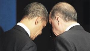 Davos moderatörü Obama-Erdoğan dostluğunu yazdı