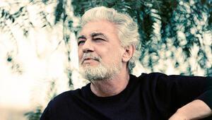 Operanın efsanesi Plácido Domingo İstanbula geliyor