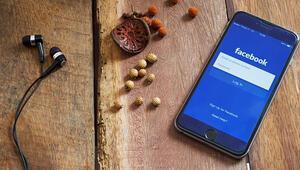 Online müzik dinleme servisine Facebook da katılıyor