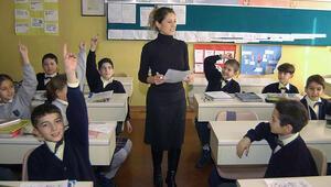 Öğretmenlere eş durumu atamalarında 3 yıl şartı uygulanmayacak